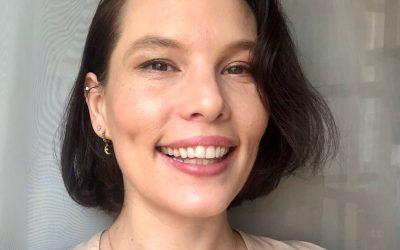 Detox tváře- Jak zotavit pleť po zimě a oživit ji