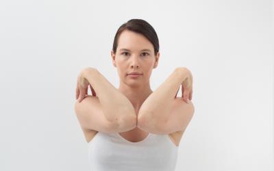 Proč není Face Yoga jen cvičení obličeje